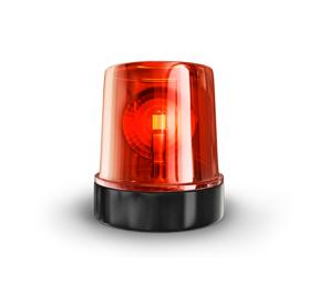 alarme-pour-maison-sirene-alerte-systeme-protection-maison