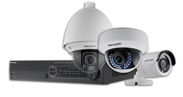 vidéosurveillance-pour-magasin-cameras-dome-ptz-ip-professionnel-magasin-comerces-