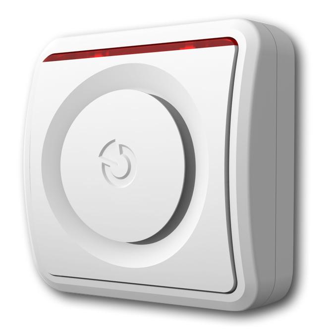 alarme-pour-magasin-sirene-interieur-systeme-alarme-pro
