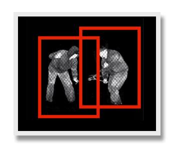 videosurveillance-cameras-thermiques-FLIR