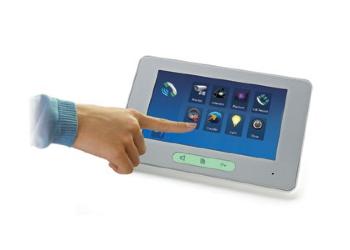 installation-parlophone-ecran-tactile-recepteur-videophone-entrya