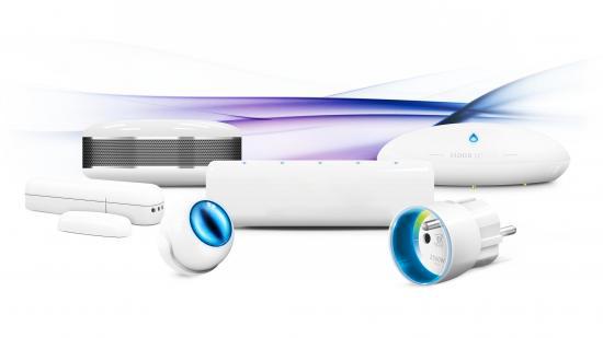 installation-sans-chantier-technologies-sans-fil-z-wave-fibaro-domotique-smart-home