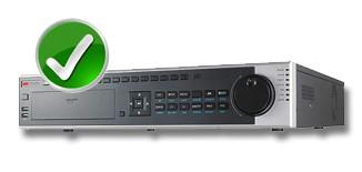 enregistreur-videosurveillance-reseau-nvr-cameras-ip-analogiques