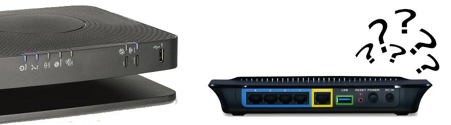 installation-téléphone-reseau-informatique-domestique-adsl-vdsl-2