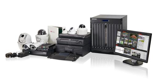 installation-systeme-videosurveillance-hikvision-avigilon-flir-hikvision-product-panel