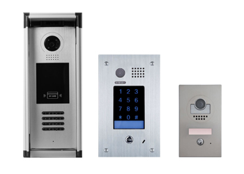 installation-interphones-entrya-appartement-codes-acces-intercom-maison-portier-numerique-gsm
