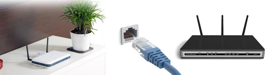 renforcer-le-wifi-modem-xtp-reseau-domestique-installation-interieur-lan-ethernet-wifi-cables-utp-rj45