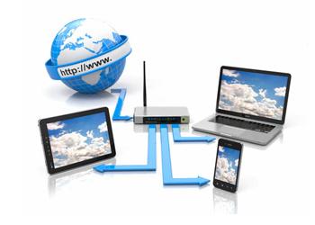 renforcer-wifi-reseau-domestique-installation-interieur-lan-ethernet-wifi-cables-utp-rj45