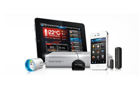 domotique-smart-home-fibaro-hc2-systeme-maison-intelligente-domotique