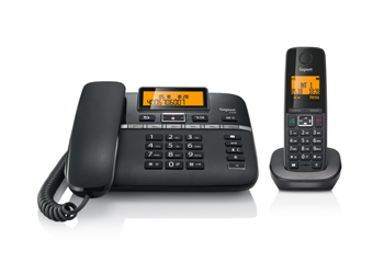 t l phonie voip vip electronic security services. Black Bedroom Furniture Sets. Home Design Ideas