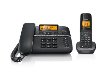 telephonie-voip-fixe-combine-mobile-voip-siemens-gigaset