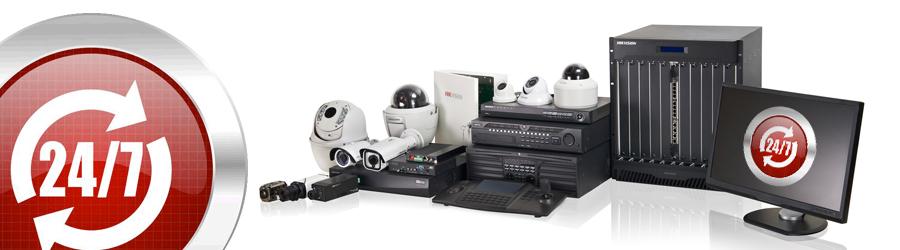 videosurveillance-enregistreur-reseau-nvr-dvr-24h-7j