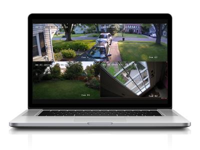 videosurveillance-pour-maison-controle-distance-gsm-tablette-pc-laptop-mac