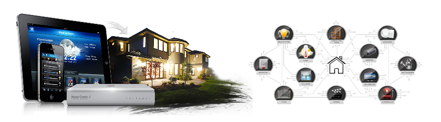 domotique-smart-home-maison-intelligente-fibaro-home-center-hcl-hc2