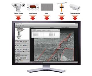 surveillance-thermique-videosurveillance-systeme-detection-presence-obscurite-flir