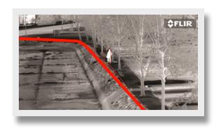videosurveillance-cameras-thermiques-FLIR-securisation-perimetre-barriere-thermique