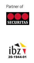 VIPelec est une entreprise de sécurité agréée par le ministère de l'intérieur